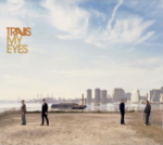 travis_my_eyes