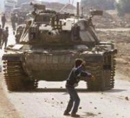 israel-palestine_r190x1