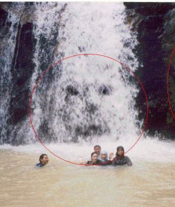 hantu hantu, spook, شبح, ghost waterfall, водопад призрак, talon multo, fantasma, لأشباح, ghost, ผี, φάντασμα, kummitus