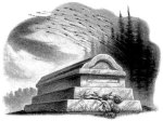 kuburan dumbledore