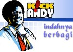 kick_andy