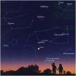 zodiak, rasi bintang, malam tenang, bintanng jatuh,