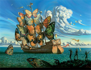http://arulchandrana.files.wordpress.com/2010/11/lukisan-salvador-dali.jpg
