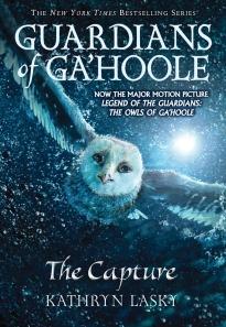 GaHooleFilmBookJacket_HIRES