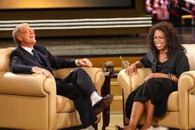 talkshow oprah winfrey