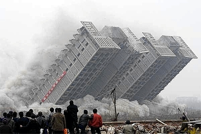 Building-demolition.jpg