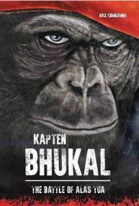 kapten-bhukal
